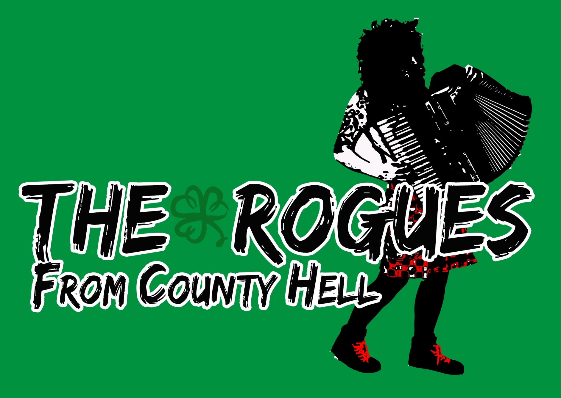 Rogues-Logo